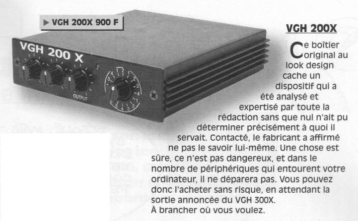 info_vgh200×1.jpg