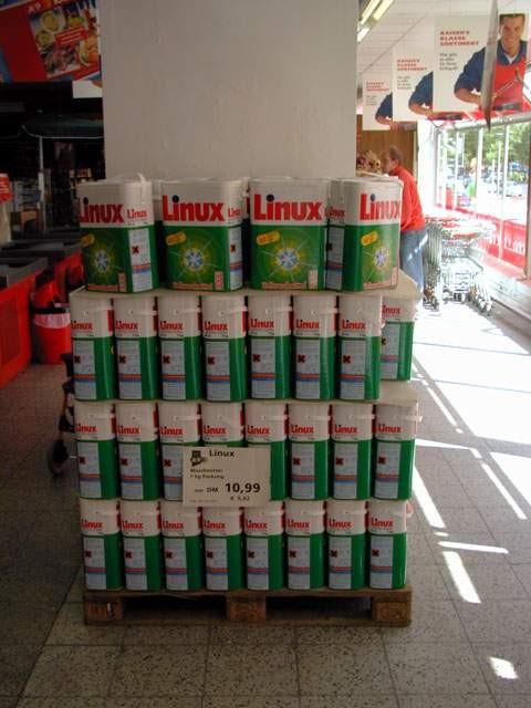 linux_lessive.jpg